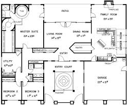 center courtyard house plans 77 best house design house plans images on