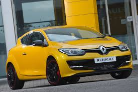renault sport interior last ever mk3 renaultsport megane is on sale now auto express