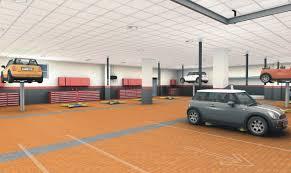 vehicle floor plan u2013 gurus floor