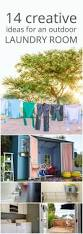 best 25 outdoor laundry rooms ideas on pinterest pictures in