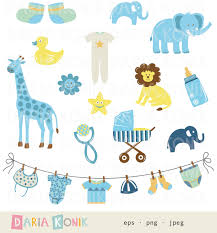 baby boy icons lds printable pinterest babies baby cards
