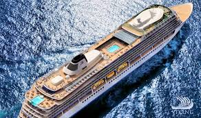 2015 the year of the vikings viking cruises that is