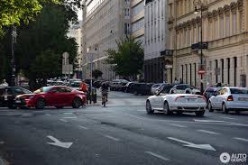 maserati street maserati spyder 6 august 2016 autogespot