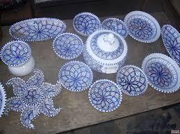 متحف بعض  التحف  التقليدية الجزائرية  Images?q=tbn:ANd9GcRWFeh0vVWa1bZh283JIQLirJT6fDRGntUFlMupXGeKhGkKsVZ_