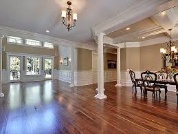 100 low country home designs dining room fantastic small