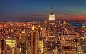 street new york city hd world wallpapers ololoshenka pinterest