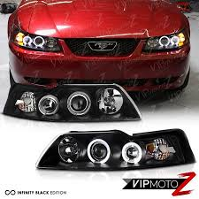 2002 Black Mustang Best 25 2002 Ford Mustang Ideas Only On Pinterest 67 Mustang