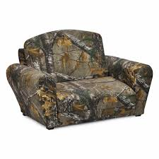camo recliner for kids contemporary camouflaged fabric kids