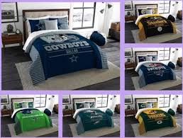 Green Bay Packers Bedding Set Green Bay Packers Comforter Set Nfl Official Licensed