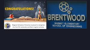 Brentwood Home Page by Brentwood Magnet Elementary Of Engineering Homepage