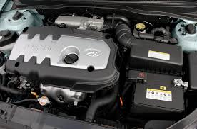 hyundai accent gls specifications 2011 hyundai accent price photos reviews features
