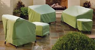fabulous teak patio furniture rhode island tags teak patio set