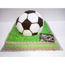 football cake buy football cake 3d hs16 online in bangalore order football