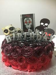 60 radsie u0027s cakes images birthday cakes jack