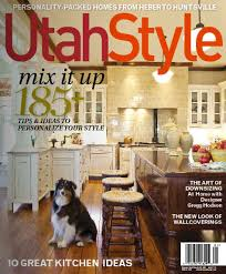 Design Your Own Home Utah How To Make Your Own Sunburst Mirror U0026 More House News Hooked On