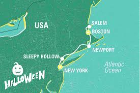 What Date Is Halloween In Usa Epic Small Group Tours U0026 Travel 2017 18 Geckos Adventures Au