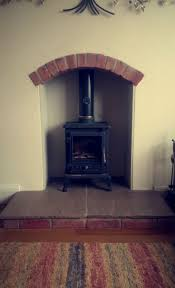 the 53 best images about woodburner inspired on pinterest best