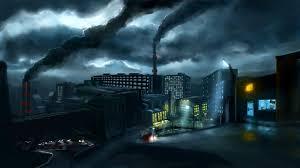 creepy halloween wallpaper dark art artwork fantasy artistic original horror evil creepy