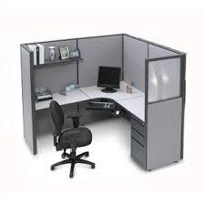 Computer Executive Desk Modern U0026 Contemporary Executive Desks You U0027ll Love Wayfair