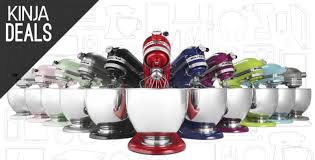 black friday deals kitchenaid mixer today u0027s the day to buy a kitchenaid mixer plus attachments