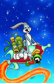 the bugs bunny and tweety show 36 best loony toons images on pinterest bugs bunny looney