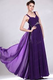 robe violette mariage choix de robe pour participer au mariage collection robe de