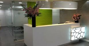 Accounting Office Design Ideas Desk Office Furniture Reception Desk Design Ideas Awesome White