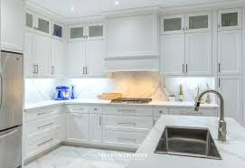 kitchen cabinets toronto fine custom kitchen cabinets for toronto vaughan gta metro