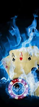 si e casino etienne pornhub launches live dealer casino complete with