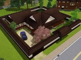 traditional japanese home design home design ideas