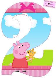 peppa pig birthday best 25 peppa pig ideas on peppa pig birthday ideas