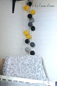 guirlande lumineuse chambre bébé guirlande deco chambre bebe guirlande lumineuse chambre bebe