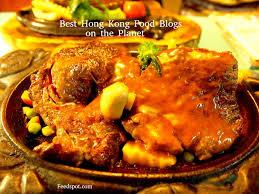 cuisine of hong kong top 30 hong kong food blogs websites hong kong cooking blogs