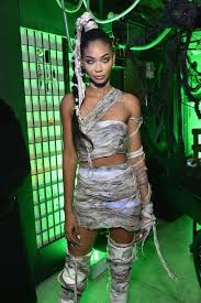 Halloween Costume Mummy Ideas U0026 Accessories Diy Mummy Costume Costume Idea