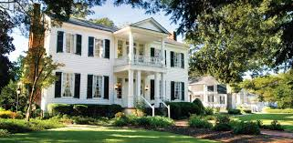 atlanta wedding venues atlanta wedding event venue hazlehurst house