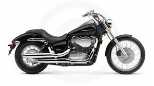 2009 honda shadow motorcycles for sale motorcycles on autotrader