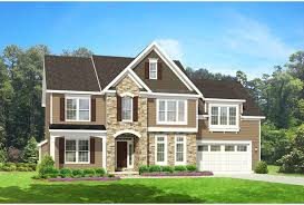 what is a colonial house eplans colonial house plan handsome three bedroom colonial with