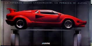 lamborghini car posters automotive posters rezmoto
