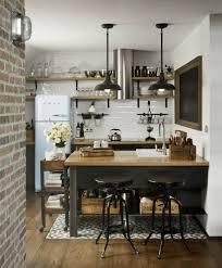 decoration cuisine ancienne chambre enfant cuisine a l ancienne inspiration deco pour une