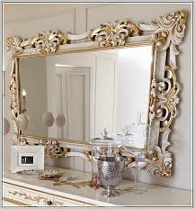 Large Decorative Mirrors Large Wall Mirrors Mirrors Pinterest Decorative Mirrors