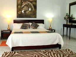 theme decor for bedroom travel decor for bedroom accessories cool vintage bedroom