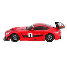 cars mercedes red rc car transforming robot remote control car mercedes benz 1 14
