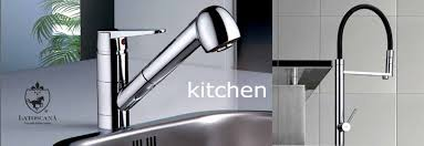 pull out faucets latoscana pull out faucets latoscana