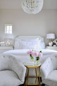 White Bedrooms by Bedroom Beautiful White Bedroom 26 Pretty Blue And White