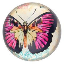 butterfly gifts butterfly paperweight inspirational butterfly gifts robyn nola