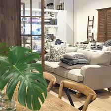 Home Decor Stores Adelaide 91 Best Retail Therapy Images On Pinterest Retail Therapy