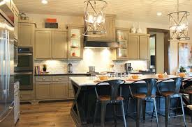 buy direct custom cabinets gray kitchen cabinets burrows cabinets central texas builder