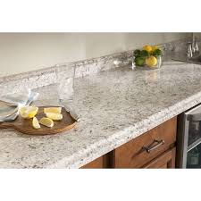 Laminate Kitchen Designs Best 25 Laminate Kitchen Countertops Ideas On Pinterest Kitchen