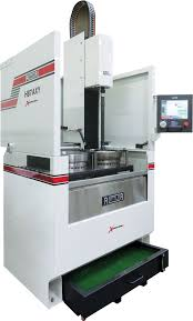 rottler manufacturing cnc engine building machinery and equipment
