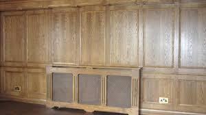 panelled walls wall panelling wood wall panels painted oak wall panelling